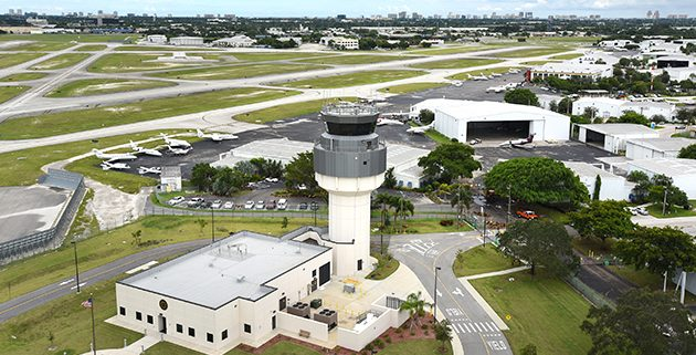 w aviation phase i fort lauderdale executive airport new rh igmarllc com fort lauderdale executive airport map fort lauderdale executive airport cbp