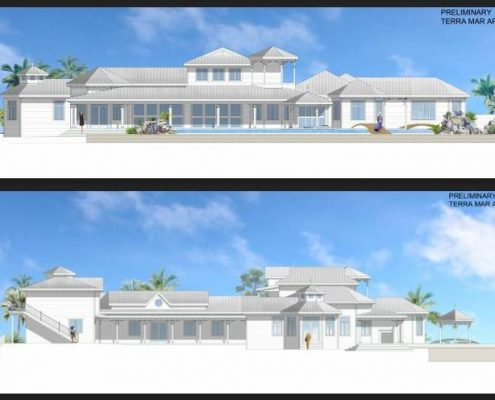 Craig Cay Project