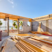 Craig Cay Island New Construction florida keys